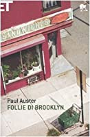 Follie di Brooklyn