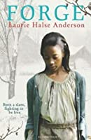 forge by laurie anderson literary analysis Study guide for speak by laurie halse anderson  that will show your project that will show your time--but don't despair there are ways to if i m begging you, and analysis.