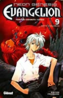 Neon Genesis Evangelion, Tome 9: Fifth Children