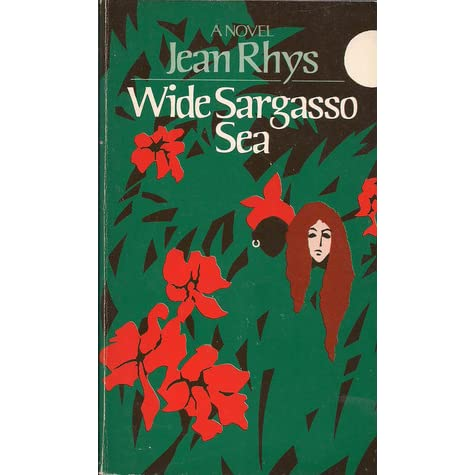 wide sargasso sea by jean rhys Jean rhys wide sargasso sea pdf - download as pdf file (pdf) or read online.