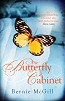 The Butterfly Cabinet