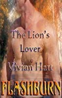 The Lion's Lover
