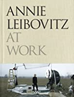 Image result for annie leibovitz at work