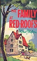 The family at Red-Roofs