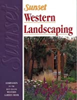 Western Landscaping