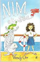 Nim at Sea