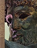 Classical Greece: Great Ages of Man