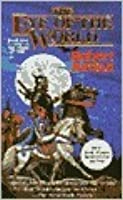 Wheel of Time Collection