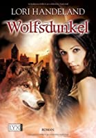 Wolfsdunkel (Nightcreature #7)