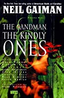 The Sandman Volume 9: The Kindly Ones