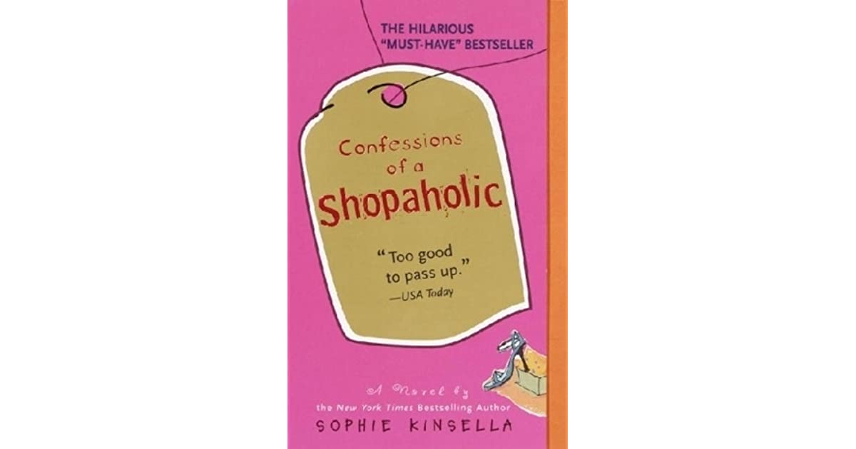 Sophie Kinsella Quote You Can Want And Want And Want But: Confessions Of A Shopaholic (Shopaholic, #1) By Sophie