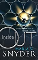Inside Out (Insiders, #1)