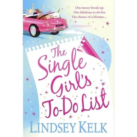 """the single girls to do list book review Book review 'the girls of atomic city' by women were not considered """"heads of household,"""" and were therefore ineligible for a single-family house without."""