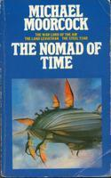 The Nomad of Time (Panther)