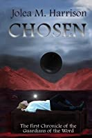 Chosen (Guardians of the Word, #1)