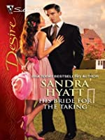 His Bride for the Taking (Marconi, #1)