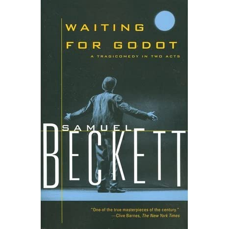 waiting and dating book review