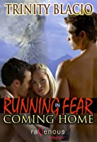 Coming Home (Running in Fear #3)