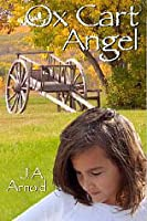 Oxcart Angel