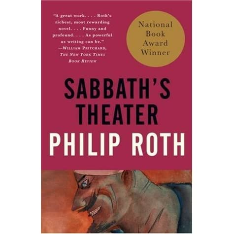 Writers' Block: Responding To Critiques From Philip Roth And Michael Chabon
