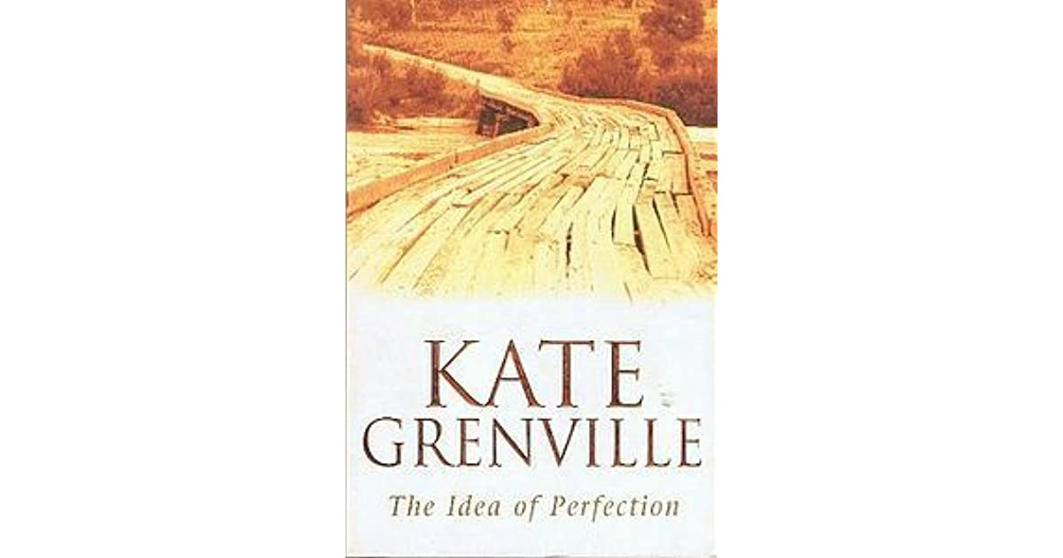 """how does kate grenville's novel the That—and her impeccable fashion choices—explains why all eyes are on kate will publish her debut book the duchess of cambridge """"kate middleton."""