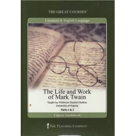 the life and work of mark Revise and prepare for exams in aqa certificate work and life skills (4800) by downloading past papers/specimen papers, mark schemes and example answers.