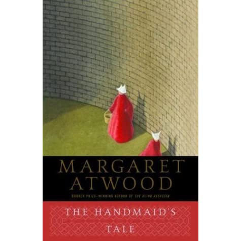 language and madness in a handmaids tale by margaret atwood School of languages and literature/english level: g3 supervisor: sara bjärstorp 2en20e examiner: per sivefors 15 credits 010610 discourse and oppression in margaret atwood's the handmaid's tale fredrik pettersson.