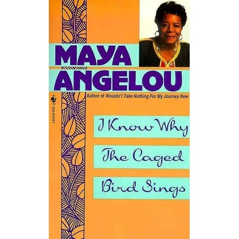 "Summary Response of Maya Angelou's ""The Graduation"" Essay Sample"