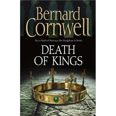 bernard cornwell sword song epub files