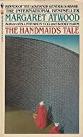 Books like the handmaids tale