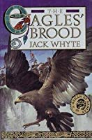 The Eagles' Brood (A Dream of Eagles, #3)