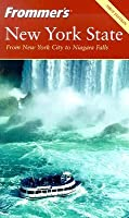 Frommer's New York State