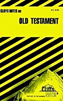 Cliffsnotes the Old Testament