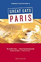 Great Eats Paris