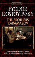 "Dostoevsky's ""The Brothers Karamazov"": Summary & Analysis"