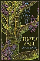 Tiger's Fall (Dell Yearling Book)