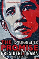 The Promise: President Obama (with a new epilogue)