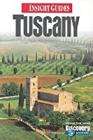 Insight Guide Tuscany (Insight Guides Tuscany)