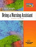 Being a Nursing Assistant (Book With Cd-rom for Windows) + Heerema: Care Giver's Guide to Giving Medicine, 1e (Package)