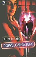 Doppelgangsters (Esther Diamond, #2)
