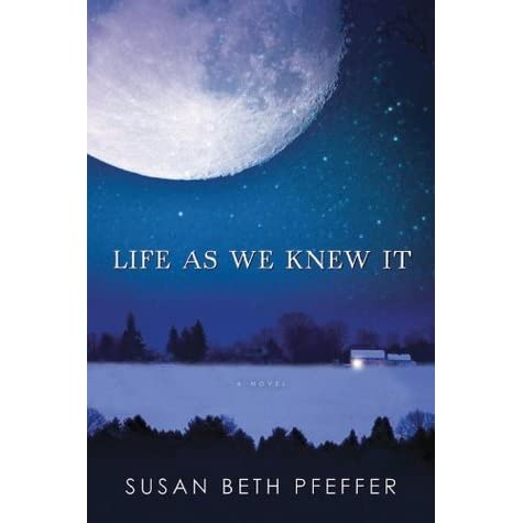 life as we knew it by Life as we know it is an american teen drama television series which aired on the abc network during the 2004–2005 season it was created by gabe sachs and jeff.