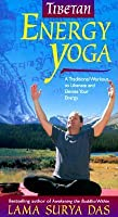 Tibetan Dream Yoga: A Complete System for Becoming Conscious in Your Dreams