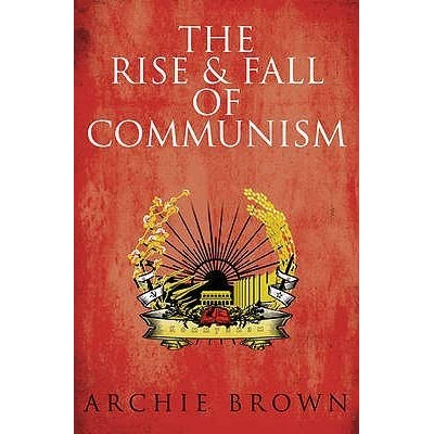 has the fall of communism benefited The fall of the berlin wall happened nearly as suddenly as its rise there had been signs that the communist bloc was weakening, but the east german communist leaders insisted that east germany just needed a moderate change rather than a drastic revolution.