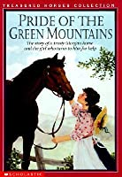 Pride of the Green Mountains