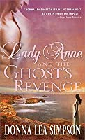 Lady Anne and the Ghost's Revenge