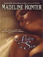 Lady of Sin