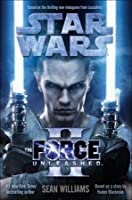 The Force Unleashed II.