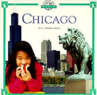 Chicago- Cow