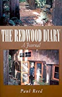 The Redwood Diary: A Journal