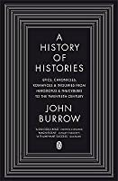 A History of Histories?